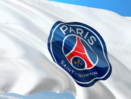football Real - PSG