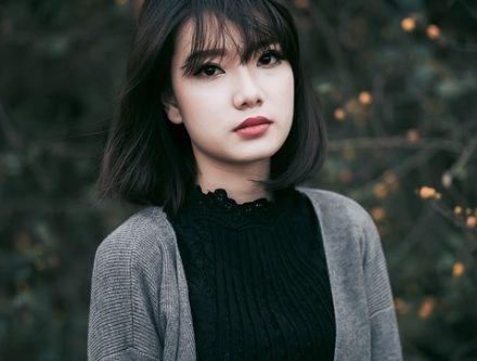 Les femmes célibataires asiatiques